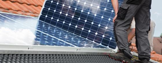 Présidentielles 2012 : les Etats généraux du solaire présentent leurs propositions