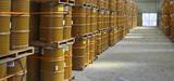 Les déchets radioactifs de faible activité à vie longue seront-ils un jour stockés ?