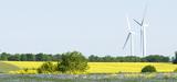 La Picardie présente un schéma régional climat air et énergie prudent