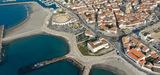 Gestion côtière : un député prône un meilleur contrôle des implantations sur le littoral français