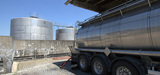 Chargement/d�chargement de liquides inflammables : les nouvelles prescriptions