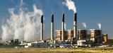 Le facteur carbone des producteurs europ�ens d'�lectricit� � son plus bas niveau