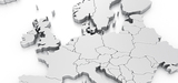 Des traces de rejets radioactifs dans l'air europ�en