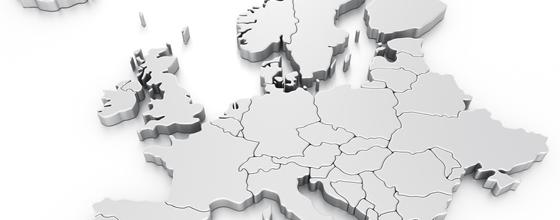Des traces de rejets radioactifs dans l'air européen