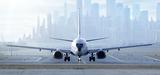 Aviation : la Chine prépare une riposte au marché carbone européen