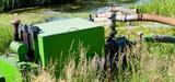 Les pr�l�vements effectu�s par une exploitation agricole dans un ruisseau sont-ils soumis � autorisation ?