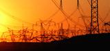 Conseil des ministres : la taxe carbone fait son retour