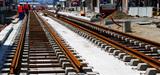 Un projet de schéma national de transport (SNIT) ambitieux mais difficilement finançable