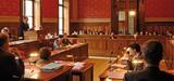 Moratoire photovoltaïque : le Conseil d'Etat rejette tous les recours
