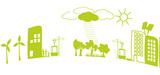 Présidentielles : la politique énergétique post 2012 vue par le RAC-France