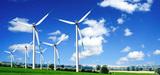 Zones de développement de l'éolien : de nouvelles instructions pour les préfets