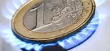 Injection du biogaz : les tarifs d'achat et les coefficients d'indexation enfin publiés