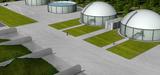 Injection du biogaz : trois arrêtés définissent les déchets éligibles et certains détails du cadre légal