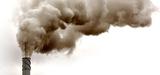 Le coût de la pollution atmosphérique estimé à plus de 100 milliards par an en Europe