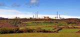 Nucléaire : une audition de l'OPECST pointe les enjeux associés au plutonium, à La Hague et au Mox