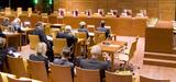Qualité de l'air : la France prépare dans l'urgence une réponse aux poursuites engagées devant la CJUE