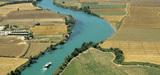 Développer l'agriculture bio pour préserver la qualité de l'eau ?