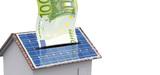Des modèles innovants pour une électricité locale et renouvelable