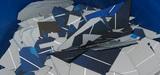 L'avenir doublement vert des panneaux photovoltaïques passe par le recyclage
