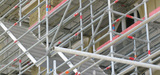 Décret d'application pour la rénovation des bâtiments tertiaires : le Plan bâtiment publie ses préconisations