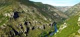Rhône-Méditerranée-Corse : l'artificialisation des rivières pointée du doigt