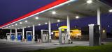 Les fournisseurs de carburant se mettent doucement aux Certificats d'économie d'énergie