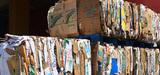 Le marché mondial, menace ou opportunité pour le recyclage des papiers-cartons ?