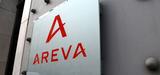 Plan d'économies d'Areva : assainissement des comptes ou erreur stratégique?