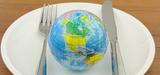 Des systèmes alimentaires durables, enjeu crucial pour l'avenir