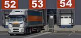 Transport des marchandises : une mutualisation de moyens nécessaire