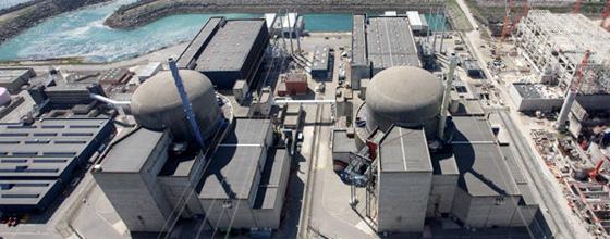 Opecst : une sortie précipitée du nucléaire serait contre-productive pour le développement des ENR