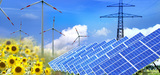 Feuille de route énergie 2050 : l'UE suivra de près les politiques climatiques de ses partenaires économiques