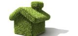 Immobilier et bâtiment : ce qui devient obligatoire en 2012