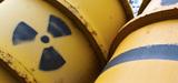 Gestion des sites pollués par des substances radioactives : de nouvelles préconisations