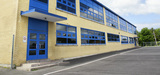 Plans de mise en sûreté des écoles face aux risques majeurs: où en est-on ?