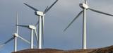 La construction d'éoliennes en zone naturelle des plans d'urbanisme est-elle possible ?