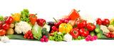 Pesticides : une différence bien réelle entre les aliments bio et non bio