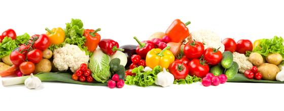 pesticides une diff rence bien r elle entre les aliments bio et non bio. Black Bedroom Furniture Sets. Home Design Ideas