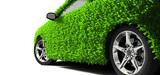 CO2 : les constructeurs automobiles menacés de pénalités dans l'UE à partir de 2012
