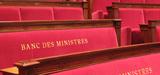 Loi de finances pour 2012 : ce qui concerne l'environnement
