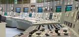 Audits de sûreté nucléaire : l'ASN recommande des investissements massifs