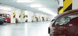 Pas de risques supplémentaires d'incendie pour les véhicules électriques en sous-sol ?