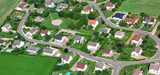 Urbanisme : PLU, Scot et régime des lotissements modifiés par ordonnance
