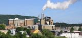 Emissions industrielles : la directive IED transposée