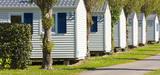 Le Gouvernement entend lutter contre la résidentialisation des terrains de campings
