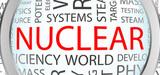 Coût du nucléaire : la Cour des comptes pointerait des incertitudes