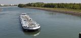 Voies navigables de France réformé pour relancer le transport fluvial