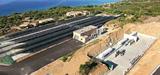 Un projet de stockage d'énergie solaire testé grandeur nature