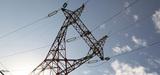 Consommation électrique 2011 : les températures clémentes et la crise ont entraîné une baisse de 6,8 %