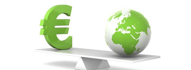 Le Grenelle de l'environnement à l'heure des comptes